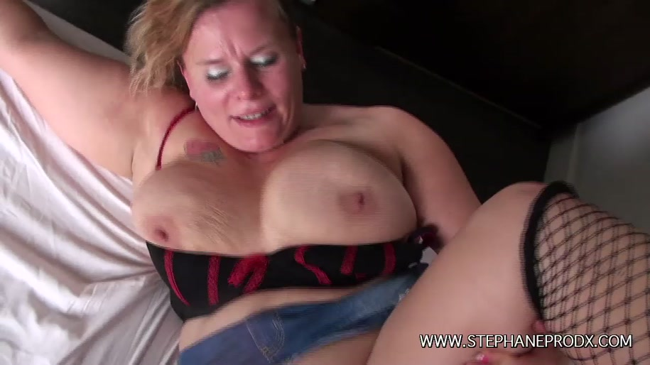cougars fellations videos x francais